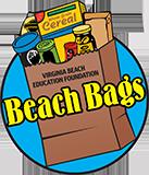 BeachBagsLogo.png