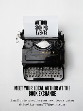 Author signing events.png