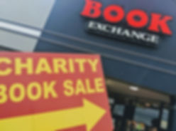 Charity Sale image1.jpg