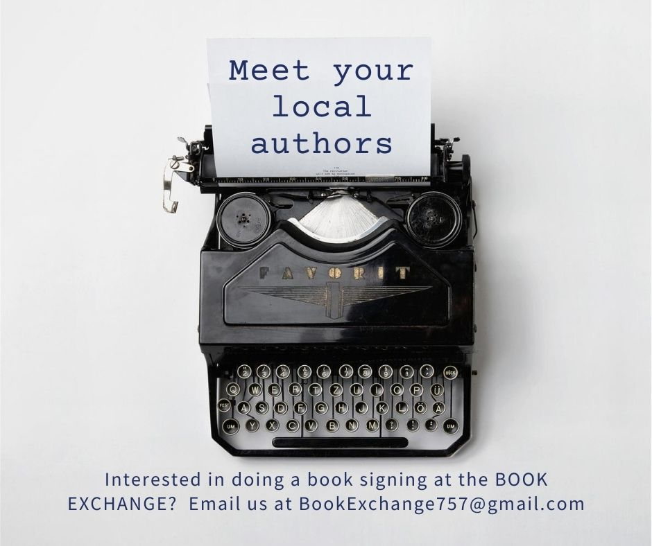 Meet_your_local_authors