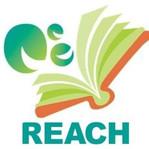 reachread.jpg