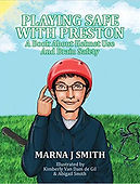 MSmith_BookCover1.jpg