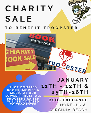 Charity Sale_Troopster_BE_web.png