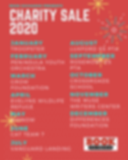 Charity Sale 2020.png