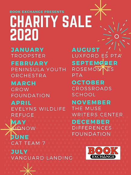 Book Exchange Charity Sale 2020.png