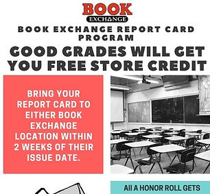 Book-Exchange-Report-Card-Program-1.jpg