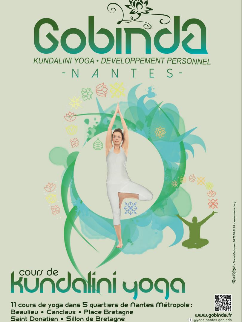 Gobinda