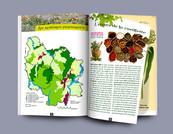 Editions du Murmure et Région Bourgogne