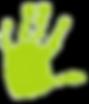 Empreintes_main1.png