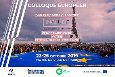 colloque-europen.400_2.jpg