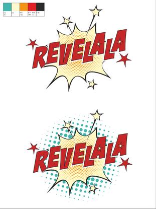 Logo version 1