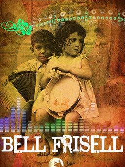 Bell Frisell