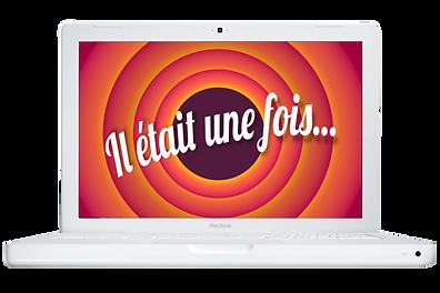 macbook-blanc-13-pouces.png