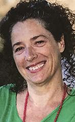 Carole-sito.jpg