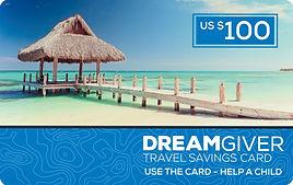 DreamGiver_Card_Evergreen1 2.jpeg