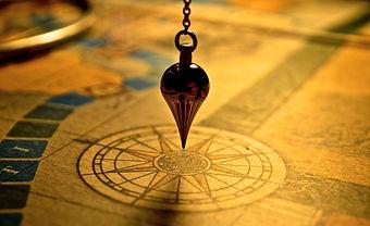pendulum-1934311_1920.jpg
