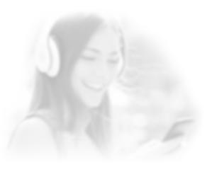 Headphone-Girl.png