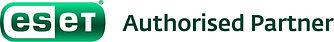 ESET Authorised Partner.jpg
