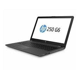 3BZ58ES HP 250 G6 core i3