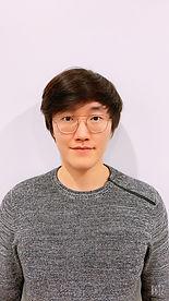 Zhonghua Wei portrait.jpg