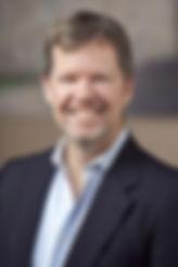 Scott Brooks, Ph.D