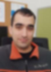 Ori Kohav