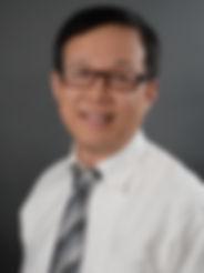 Yi Li, Ph.D