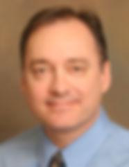 Jerry H. Seibert, M.A.