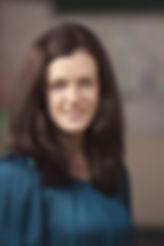 Victoria HendricksonPh.D