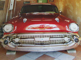 1957 Chevrolet Bel Air (2).jpg