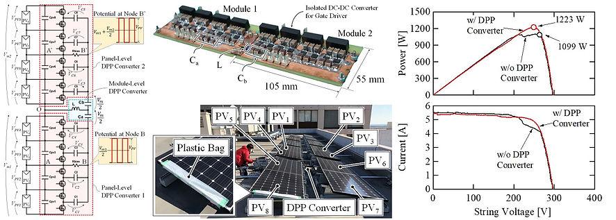 modular_DPP44.jpg