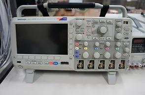osc75.jpg