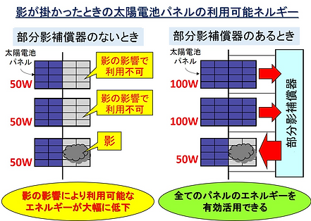 image1533.png