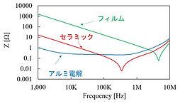 impedance21.jpg