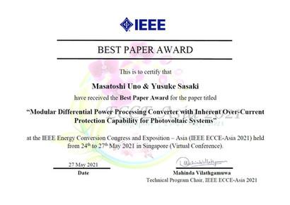 ECCE Asia award.JPG