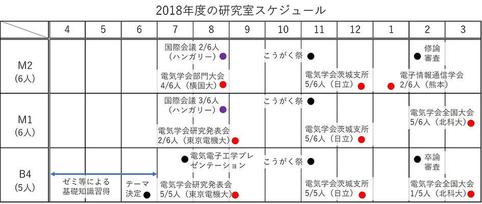 201820.jpg