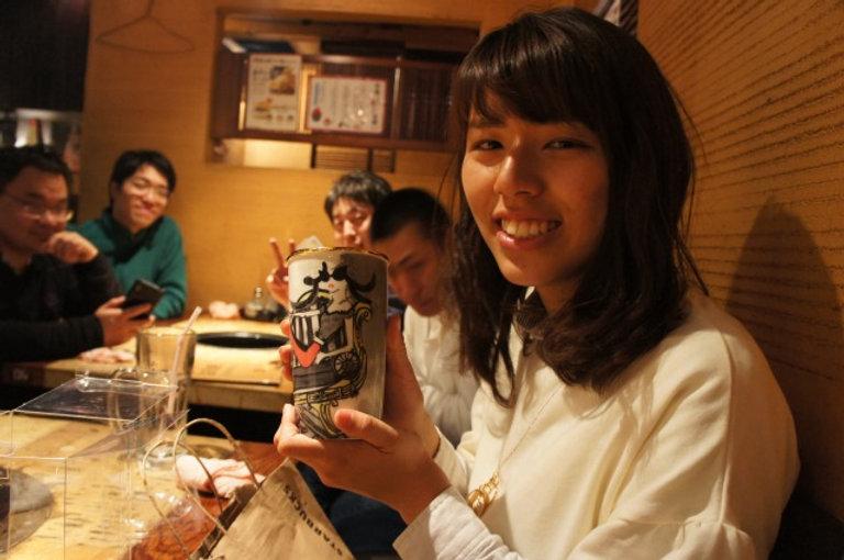 oyama483.jpg