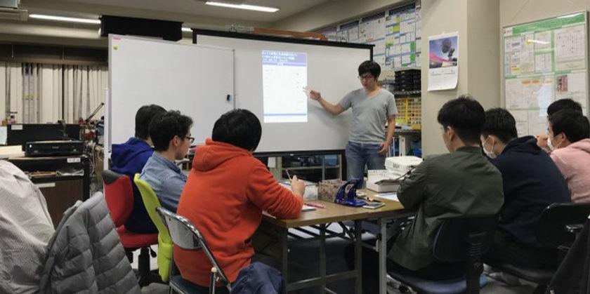 presentation22.jpg