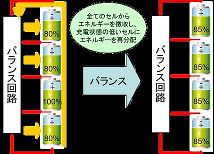 image1536.png