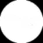 TPE_Logo_500X500_WHITE_RGB.png