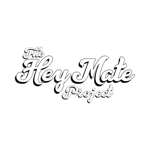 The Hey Mate Project 1 CMYK-01.png