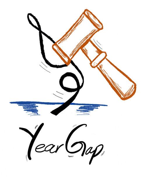 9 Year Gap FINAL.jpg