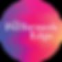 TPE_Logo_250X250_FC-GRADIENT_RGB.png