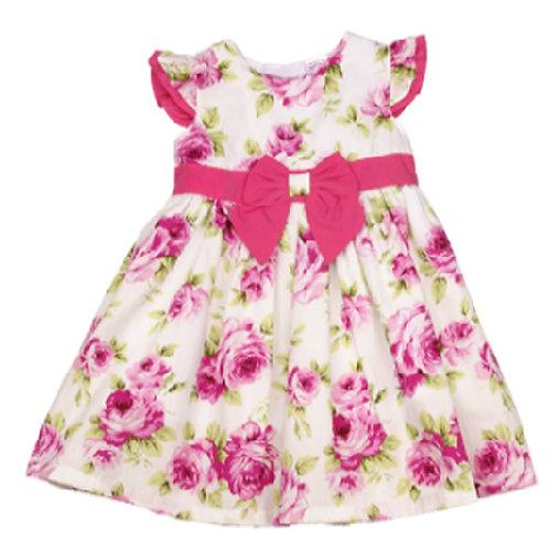 Платье для девочек, LAURA ASHLEY. 18 месяцев