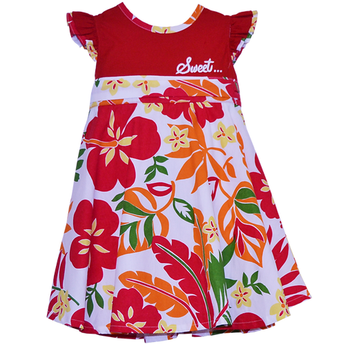 Платье для девочек, Carter`s. 12,18 месяцев