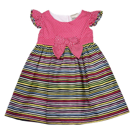 Платье для девочек, LAURA ASHLEY. 12 месяцев