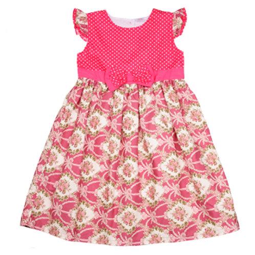 Платье для девочки, LAURA ASHLEY 8, 10, 12 лет