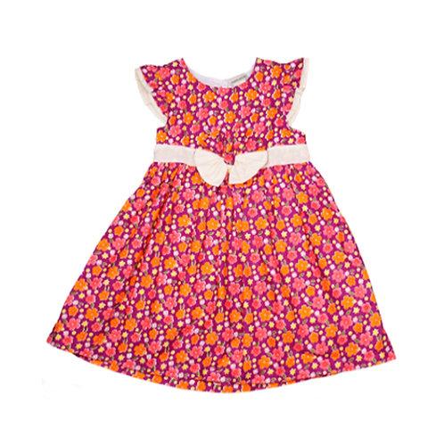 Платье для девочек, LAURA ASHLEY. 4, 5, 6 лет