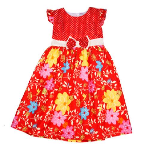 Платье для девочек , LAURA ASHLEY. 12 лет