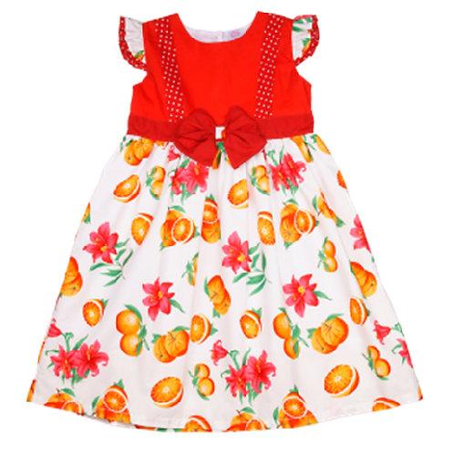 Платье для девочек, LAURA ASHLEY. 10 лет